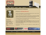 View More Information on Barling Elements