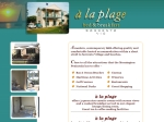 View More Information on A La Plage