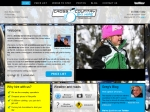 View More Information on A Cross Country Ski Hire