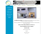 View More Information on A G K Electrical