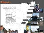 View More Information on Busways Pty Ltd