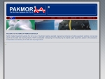 View More Information on A Pak - Mor Waste Equipment Aust Pty Ltd