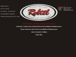 View More Information on A Robtel Pty Ltd