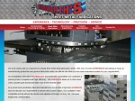 View More Information on A S & J Sheetmetal Pty Ltd
