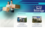 View More Information on A Southern Self Storage
