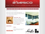 View More Information on A'Besco Blinds And Awnings