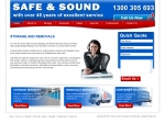 View More Information on Safe And Sound Removals