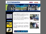 View More Information on AGS Automotive