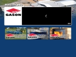 View More Information on A.F. Gason Pty Ltd