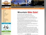 View More Information on A. Beaut Bike Shop