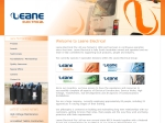 View More Information on A. R. Leane & Sons Pty Ltd