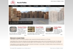 View More Information on A.A. Aussie Pallets