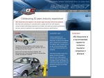 View More Information on A.B.C. Body Works Pty Ltd