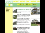 View More Information on A.M. & I. Flint Builders Pty Ltd