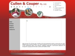 View More Information on A.C. Couper Consulting Surveyor