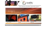 View More Information on Traffic Technology