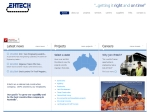 View More Information on A.D. Contractors Pty Ltd, Albany