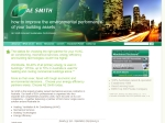 View More Information on A.E. Smith & Son Pty Ltd, Eagle farm