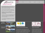 View More Information on A G Martin Design & Drafting