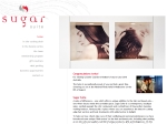 View More Information on Sugar Suite
