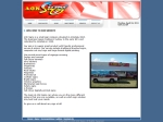 View More Information on A.O.K. Signs