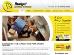 View More Information on AA Budget Removals & Storage
