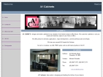 View More Information on A Cabinets Pty Ltd