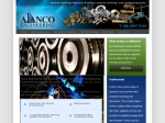View More Information on AAnco Engineering