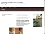 View More Information on AAA Dalton Tuckpointing