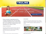 View More Information on A AAAble Truline Australia