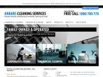 View More Information on Ankars Cleaning Services