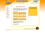 View More Information on AAA Rite Price Removals