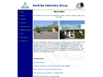 View More Information on Aachilpa Veterinary Group, Aitkenvale