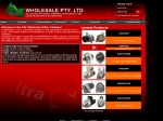 View More Information on AAE Wholesale Pty Ltd