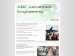 View More Information on Abc Advanced Engineering