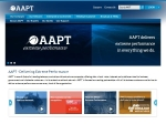 View More Information on AAPT, Perth CBD