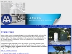 View More Information on Aarcon Odour Control Pty Ltd