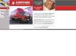 View More Information on Aardvark Storage