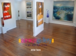 View More Information on Aarwun Gallery