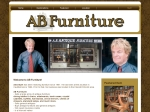 View More Information on AB Furniture, Caulfield