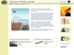 View More Information on ABA Adhesives/Ardex Australia