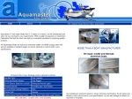 View More Information on Abalone Alloy Boats