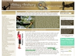 View More Information on Abbey Archery