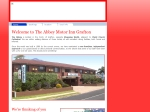 View More Information on Abbey Motor Inn