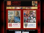 View More Information on Abbey Museum Of Art And Archaeology
