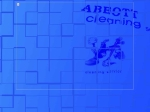 View More Information on Abbott Cleaning Service