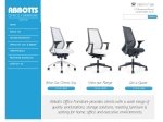 View More Information on Abbotts Office Furniture