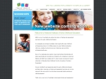 View More Information on ABC Early Childhood Training College
