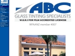 View More Information on Abc Glass Tinting