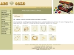 View More Information on ABC Gold Pty Ltd